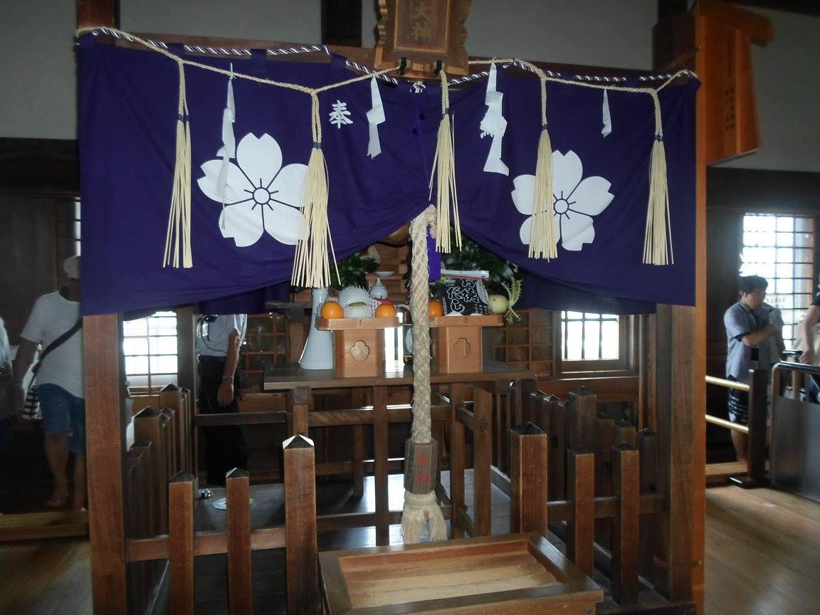 altare-himeji