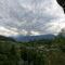 Cosa fare due giorni in Val di Non