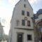 Cosa vedere a Wroclaw